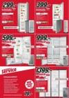 MediaMarkt Mediamarkt (Aktuelle Angebote)-Seite6