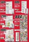 MediaMarkt Mediamarkt (Aktuelle Angebote)-Seite7