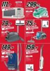 MediaMarkt Mediamarkt (Aktuelle Angebote)-Seite11