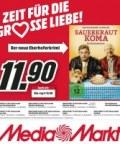 MediaMarkt Mediamarkt (Aktuelle Angebote 2) Februar 2019 KW07 6