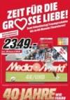 MediaMarkt Mediamarkt (Aktuelle Angebote) Februar 2019 KW07 20