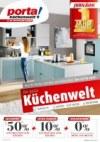 Porta Möbel Porta (Aktuelle Werbung) Februar 2019 KW07