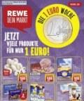 Rewe Rewe (Weekly) Februar 2019 KW08 7