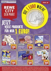 Rewe Rewe City (weekly) Februar 2019 KW08 4