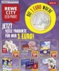 Rewe Rewe City (weekly) Februar 2019 KW08 4
