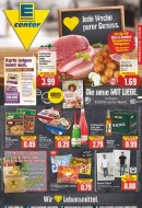 Edeka Edeka Center (Weekly) Februar 2019 KW08 11