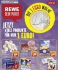 Rewe Rewe (Weekly) Februar 2019 KW08 8