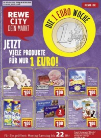 Rewe Rewe City (weekly) Februar 2019 KW08 5
