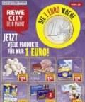 Rewe Rewe City (weekly) Februar 2019 KW08 5