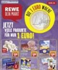 Rewe Rewe (Weekly) Februar 2019 KW08 9