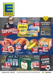 Edeka Edeka (weekly) Februar 2019 KW08 16
