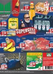 Marktkauf Marktkauf (Weekly) Februar 2019 KW08 18