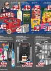 Marktkauf Marktkauf (Weekly) Februar 2019 KW08 18-Seite2