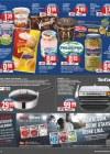 Marktkauf Marktkauf (Weekly) Februar 2019 KW08 18-Seite3