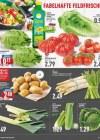 Marktkauf Marktkauf (Weekly) Februar 2019 KW08 18-Seite4