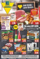 Edeka Edeka Center (Weekly) Februar 2019 KW08 14