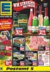 Edeka Edeka (weekly)-Seite1