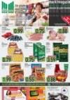 Marktkauf Marktkauf (Weekly) Februar 2019 KW08 20