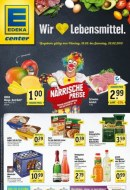 Edeka Edeka Center (Weekly) Februar 2019 KW08 16