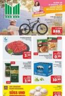 Marktkauf Marktkauf (Weekly) Februar 2019 KW08 21