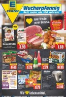 Edeka Edeka Center (Weekly) Februar 2019 KW08 17