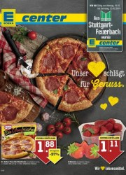 Edeka Edeka Center (Weekly) Februar 2019 KW08 18