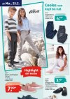 Aldi Süd Aldi Süd (Weekly)-Seite10