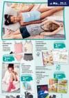Aldi Süd Aldi Süd (Weekly)-Seite11
