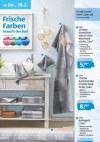 Aldi Süd Aldi Süd (Weekly)-Seite22