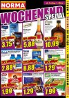 Norma Norma weekly-Seite13