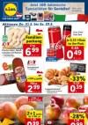 Lidl Lidl Food KW8-Seite1