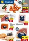 Lidl Lidl Food KW8-Seite4