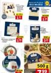 Lidl Lidl Food KW8-Seite5
