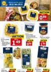 Lidl Lidl Food KW8-Seite6