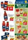 Lidl Lidl Food KW8-Seite7