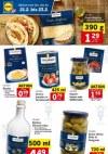 Lidl Lidl Food KW8-Seite8