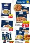 Lidl Lidl Food KW8-Seite9