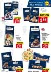Lidl Lidl Food KW8-Seite11