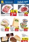 Lidl Lidl Food KW8-Seite18