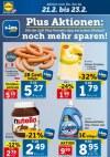 Lidl Lidl Food KW8-Seite22