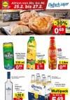 Lidl Lidl Food KW8-Seite24