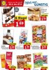 Lidl Lidl Food KW8-Seite26