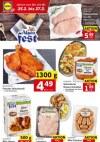 Lidl Lidl Food KW8-Seite28