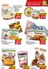 Lidl Lidl Food KW8-Seite29