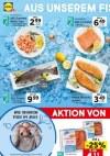 Lidl Lidl Food KW8-Seite30