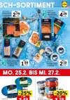 Lidl Lidl Food KW8-Seite31