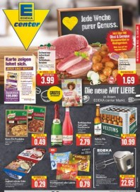 Edeka Edeka Center (Weekly) Februar 2019 KW08 20