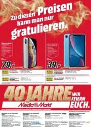 MediaMarkt Mediamarkt (Aktuelle Angebote) Februar 2019 KW08 43
