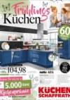Schaffrath Schaffrath (Küchen Schaffrath - Unsere Angebote) Februar 2019 KW08