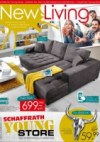 Schaffrath Young Store: New Living Januar 2019 KW05